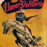 El Llanero Solitario-La Emboscada-Historieta # 35