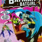 Batman – Un Juramento desde la Tumba